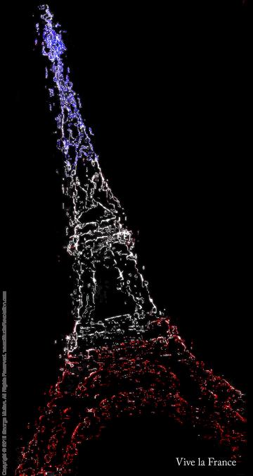 Paris Terror #38